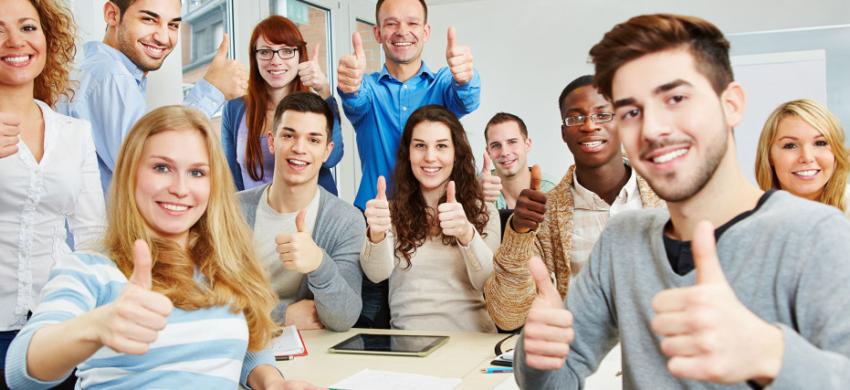 student în marea britanie master gratuit în marea britanie