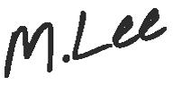 Featured author signature: BA/BSc (Hons) Afaceri și Marketing