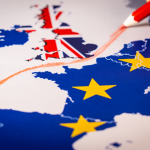 Pre-Settled and Settled Status | Brexit