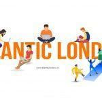 Recomanda-ne si Atlantic London te premiaza cu multe cadouri!