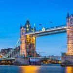 Top 5 cursuri pe care să le studiezi în UK