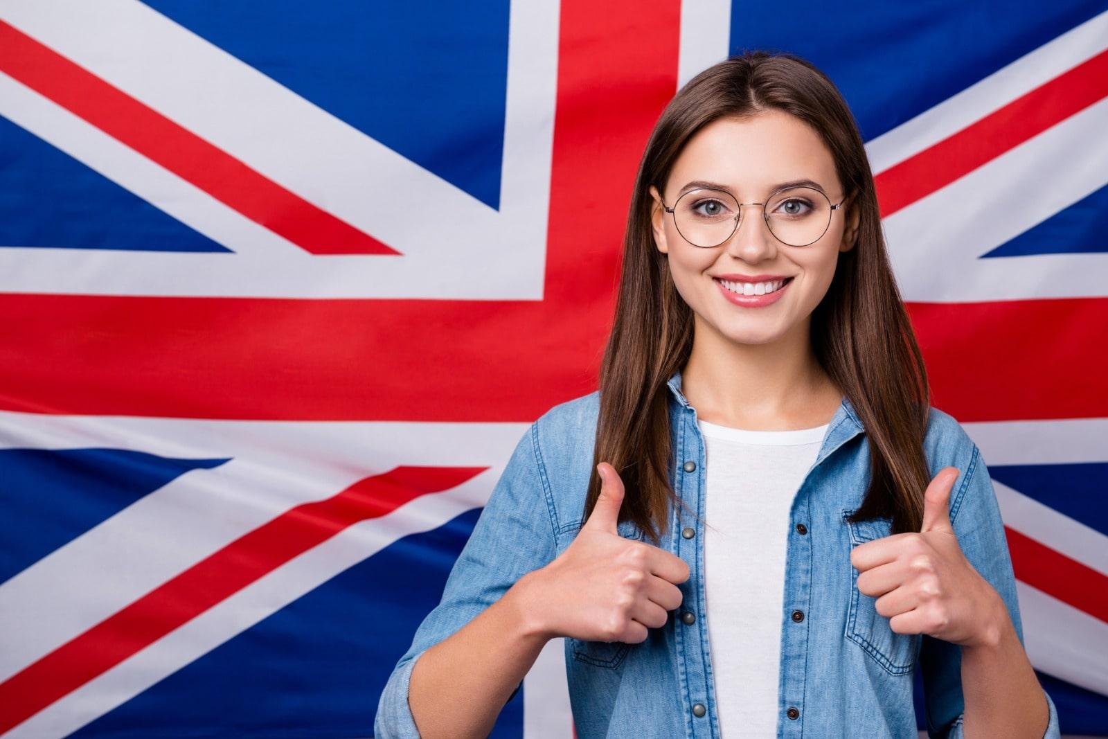învățământ în uk să studiezi în Marea Britanie