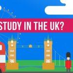 18 universități din UK sunt în top 100 cele mai importante universități din lume