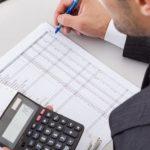 BA/BSc (Hons) Finanțe și contabilitate
