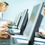 HND Sisteme informatice de business