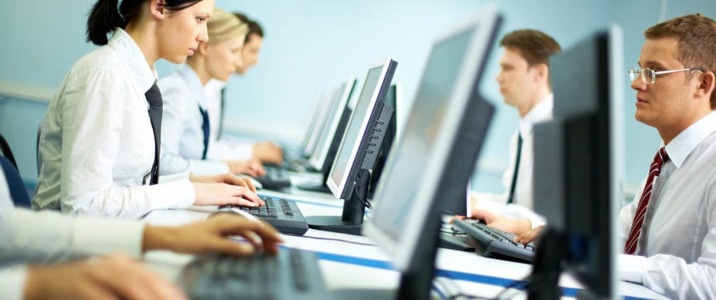 HND BUSINESS COMPUTING SYSTEMS