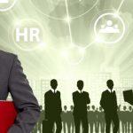BA/BSc (Hons) Resurse umane pentru afaceri și management