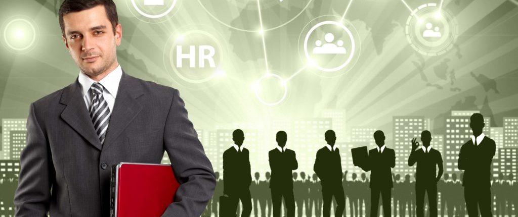 resurse umane managementul resurselor umane