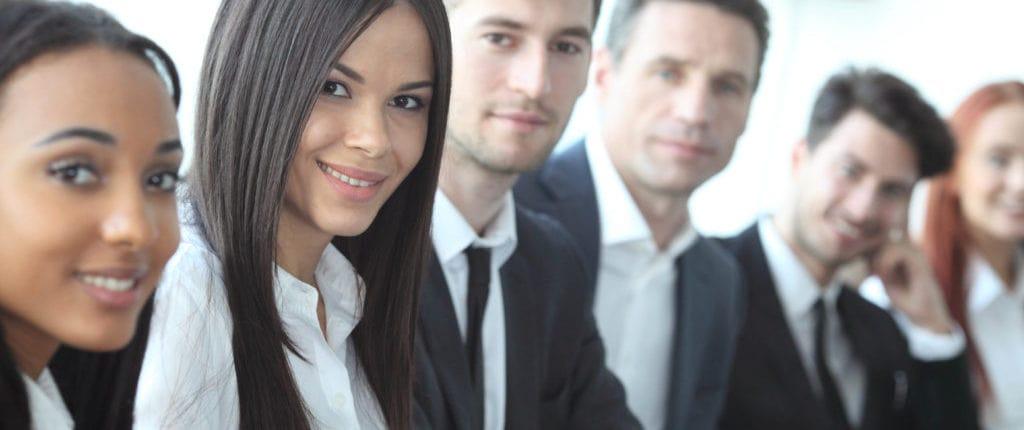 Master în administrarea afacerilor