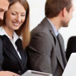 Gestionarea afacerilor și Antreprenoriat Top-Up