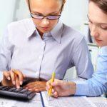 Cum să aplici pentru un împrumut guvernamental pentru studii în UK în 2021