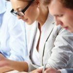 BA/BSc (Hons) Contabilitate și finanțe