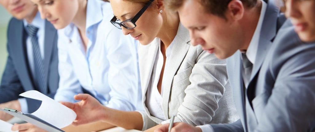 contabilitate și finanțe