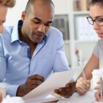 BA/BSc (Hons) Managementul afacerii și antreprenoriatul