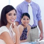 Afaceri cu managementul evenimentelor BSc Hons