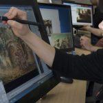 HND Animație în Jocuri pe Computer