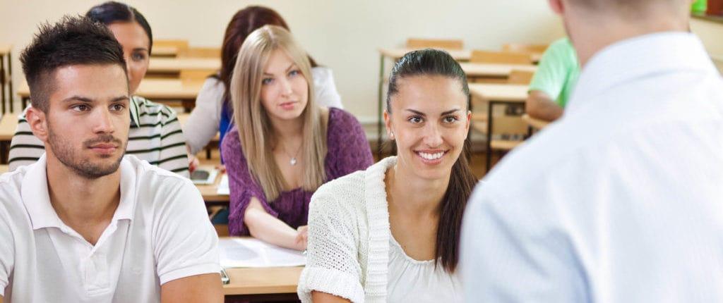 education educație și pregătire