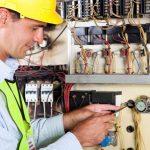 HND Inginerie Electrică și Electronică