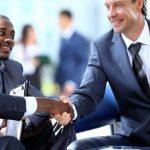 BA/BSc (Hons) Management de afaceri internaționale
