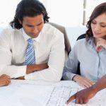 Master în Management Internațional de Proiect