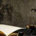 BA/BSc (Hons) Criminalistică și psihologie