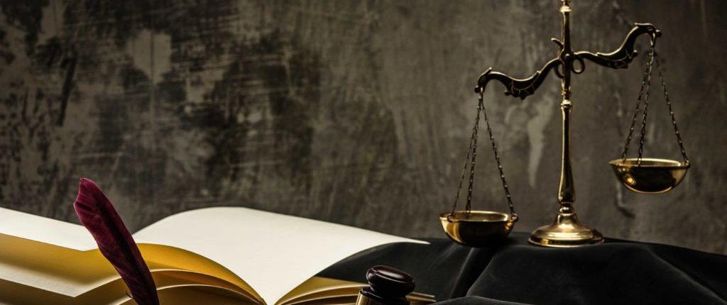 psihologie criminalistică justiție penală