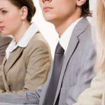 BA/BSc (Hons) Drept și contabilitate