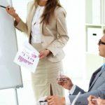 BA/BSc (Hons) Afaceri și Marketing