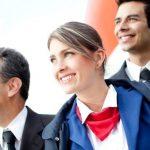 BA/BSc (Hons) Managementul turismului internațional și al ospitalității