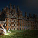 Numărul de înscrieri la universități din UK a crescut în 2021