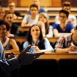 De ce să încerci o carieră în educație, în UK