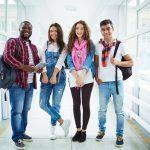 Este Social Media Marketing cel mai bun curs pe care să îl studiezi în UK?