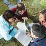 Totul despre inscriere la scoala in Marea Britanie