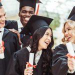 Cum să ajungi în cele mai bune universități din UK