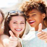 Cum poți obține finanțare pentru a studia în Marea Britanie