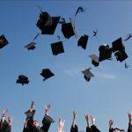 Ce este Higher Education si ce curs ti se potriveste cel mai bine?
