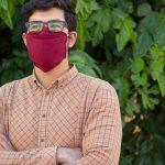 Studenții vor purta în continuare măști de protecție împotriva coronavirusului