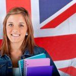 10 beneficii primite de cei care studiază în Marea Britanie